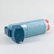 Inhalator bei COPD