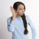 Besser hören mit modernen Hörgeräten